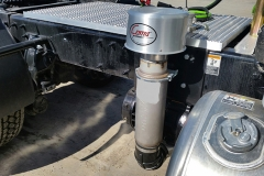 Kerley-and-Sears-Truck-Blower_web