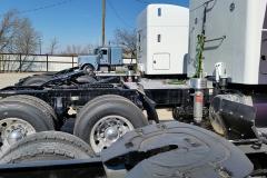 Truck-Blower-application_web