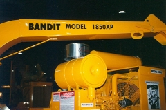 Bandit-1850XP-cummins_web