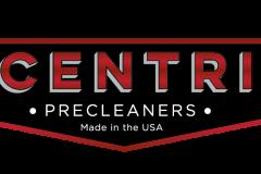 Centri-Precleaners-Logo-MadeInUSA