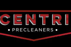 Centri-Precleaners-Logo