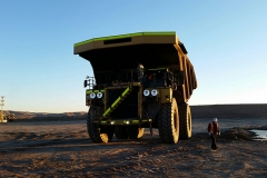 793D-CAT-Haul-Truck-AFTER_web