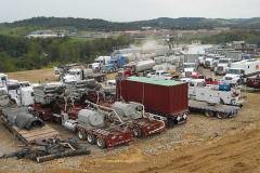 1024px-Hydraulic_Fracturing_Marcellus_Shale_web