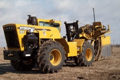 Port-Industries-2600-trencher_web